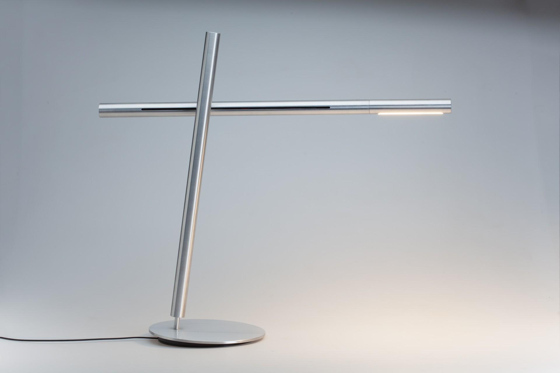 Alejandro  Desk Luminaire